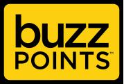 Midwest Community Buzz Points