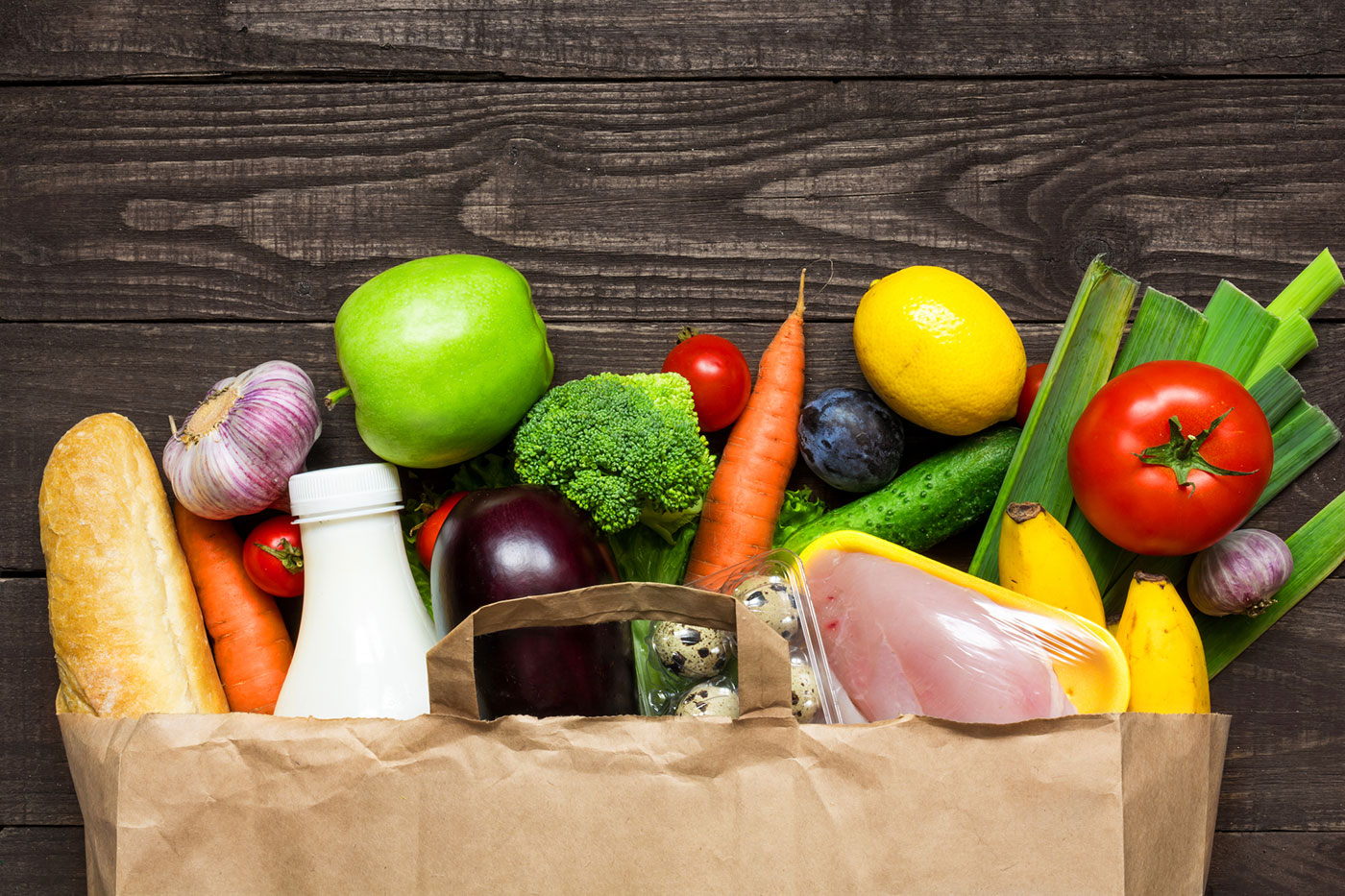 Groceries-ThinkstockPhotos-836782690.jpg