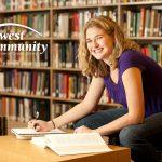 Student Loans | Midwest Community FCU