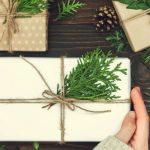 4 Holiday Budget Tips