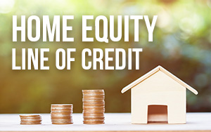 Home Equity Line of Credit | Midwest Community Federal Credit Union