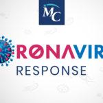 Coronavirus Response | Midwest Community FCU