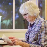 Preventing Elder Fraud | Midwest Community Federal Credit Union