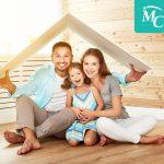 Buying a Home | MCFCU