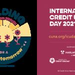 International Credit Union Day 2021 | Midwest Community FCU